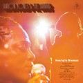 Buy Sharon Jones & the Dap-Kings - Soul Of A Woman Mp3 Download