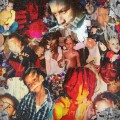 Buy Trippie Redd - A Love Letter To You 2 Mp3 Download