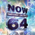 Buy VA - Now That's What I Call Music Vol. 64 (Us Series) Mp3 Download
