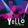Buy Yello - Live In Berlin Mp3 Download