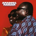 Buy Amadou & Mariam - La Confusion Mp3 Download