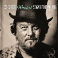 Buy Zucchero - Wanted (The Best Collection) CD3 Mp3 Download