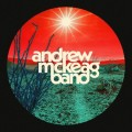 Buy Andrew Mckeag Band - Andrew Mckeag Band Mp3 Download