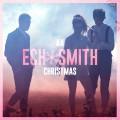 Buy Echosmith - An Echosmith Christmas (EP) Mp3 Download