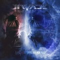 Buy Invade - Under The Surface Mp3 Download