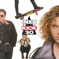 Buy INXS - Kick 30 CD3 Mp3 Download