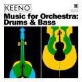 Buy Keeno - Music For Orchestra: Drums & Bass (EP) Mp3 Download