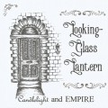 Buy Looking-Glass Lantern - Candlelight And Empire Mp3 Download
