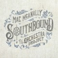 Buy Mac McAnally - Southbound Mp3 Download