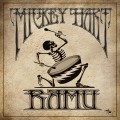 Buy Mickey Hart - Ramu Mp3 Download
