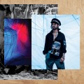 Buy Miguel - Told You So (CDS) Mp3 Download