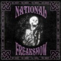 Buy National Freakshow - The Chosen Mp3 Download