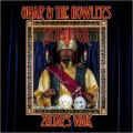 Buy Omar & the Howlers - Zoltar's Walk Mp3 Download
