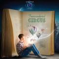 Buy Orpheus Nine - Transcendental Circus Mp3 Download