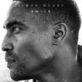 Buy Simon Webbe - Smile Mp3 Download
