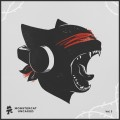 Buy VA - Monstercat Uncaged Vol. 3 Mp3 Download