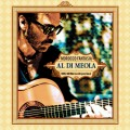Buy Al Di Meola - Morocco Fantasia Mp3 Download
