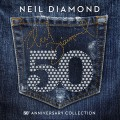 Buy Neil Diamond - 50Th Anniversary Collection CD3 Mp3 Download