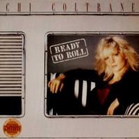 Purchase Chi Coltrane - Ready To Roll (Vinyl)