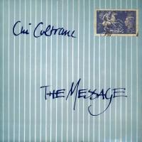 Purchase Chi Coltrane - The Message (Vinyl)