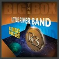 Buy Little River Band - The Big Box CD5 Mp3 Download