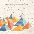 Buy Mipso - Coming Down The Mountain Mp3 Download