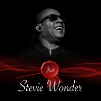 Purchase Stevie Wonder - Just