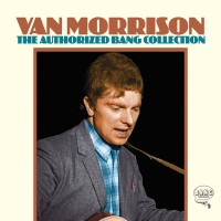 Purchase Van Morrison - The Authorized Bang Collection CD3