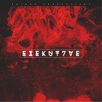 Purchase Cr7Z - Exekut7Ve (EP)