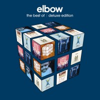 Purchase Elbow - The Best Of (Deluxe Edition) CD1