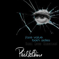 Purchase Phil Collins - Face Value (Deluxe Edition) CD1