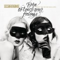 Buy Scorpions - Born To Touch Your Feelings - Best Of Rock Ballads Mp3 Download