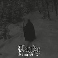 Purchase Taake - Kong Vinter