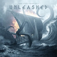 Purchase Two Steps From Hell - Unleashed