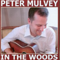 Purchase Peter Mulvey - In The Woods