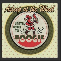 Purchase Asleep At The Wheel - Santa Loves To Boogie