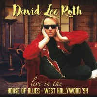 Purchase David Lee Roth - Live In The House Of Blues: West Hollywood '94 CD1
