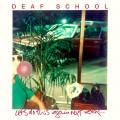 Buy Deaf School - Let's Do This Again Next Week Mp3 Download