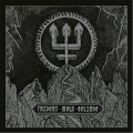 Buy Watain - TRIDENT WOLF ECLIPSE Mp3 Download