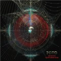 Buy Toto - Greatest Hits: 40 Trips Around The Sun Mp3 Download