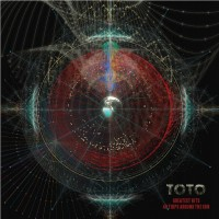 Purchase Toto - Greatest Hits: 40 Trips Around The Sun