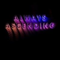 Purchase Franz Ferdinand - Always Ascending
