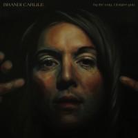Purchase Brandi Carlile - By The Way, I Forgive You