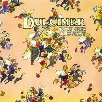 Purchase Dulcimer - Room For Thought