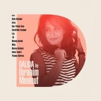 Purchase Ibrahim Maalouf - Dalida By Ibrahim Maalouf