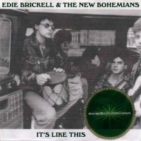 Purchase Edie Brickell - It's Like This (Demo)