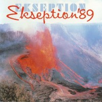 Purchase Ekseption - Ekseption' 89