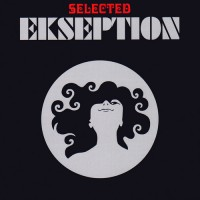 Purchase Ekseption - Selected Ekseption CD1