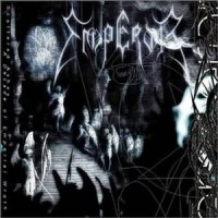 Purchase Emperor - Scattered Ashes: A Decade Of Emperial Wrath