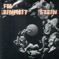 Purchase FM Einheit - Stein
